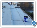 roof granulate8